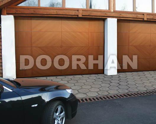 гаражные ворота посмотреть дизайн цены в брестской области